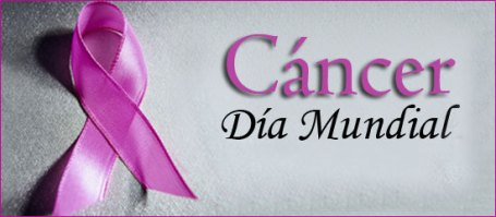 Cancer DiaMun